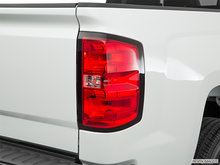 2017 Chevrolet Silverado 1500 WT | Photo 6