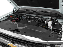 2017 Chevrolet Silverado 1500 WT | Photo 9