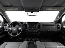 2017 Chevrolet Silverado 1500 WT | Photo 13