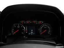 2017 Chevrolet Silverado 1500 WT | Photo 15