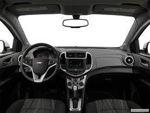 2017 Chevrolet Sonic LT | Photo 14