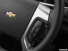 2017 Chevrolet Traverse 1LT | Photo 62