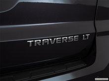 2017 Chevrolet Traverse 2LT | Photo 45