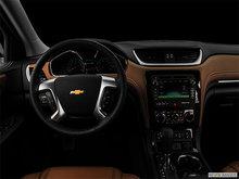 2017 Chevrolet Traverse 2LT | Photo 49