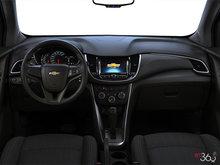 2017 Chevrolet Trax LS | Photo 8