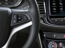 2017 Chevrolet Trax PREMIER | Photo 10