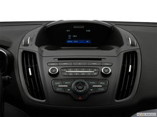 2017 Ford C-MAX ENERGI SE | Photo 13