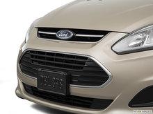 2017 Ford C-MAX ENERGI SE | Photo 42