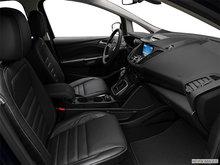 2017 Ford C-MAX ENERGI TITANIUM | Photo 23