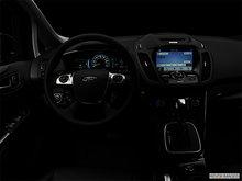 2017 Ford C-MAX ENERGI TITANIUM | Photo 52
