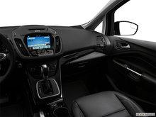 2017 Ford C-MAX ENERGI TITANIUM | Photo 61