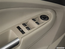 2017 Ford C-MAX HYBRID SE | Photo 3