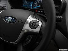 2017 Ford C-MAX HYBRID SE | Photo 53