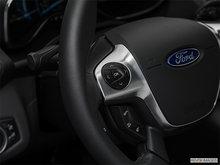 2017 Ford C-MAX HYBRID TITANIUM | Photo 54