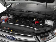 2017 Ford Edge SE | Photo 9