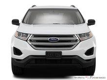2017 Ford Edge SE | Photo 25