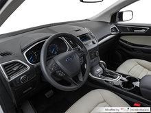 2017 Ford Edge SE | Photo 41