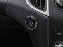 2017 Ford Edge SE | Photo 44