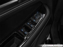 2017 Ford Edge SPORT | Photo 3