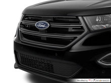2017 Ford Edge SPORT | Photo 57