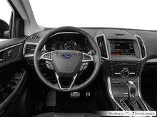 2017 Ford Edge SPORT | Photo 63