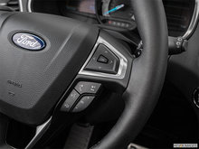 2017 Ford Edge SPORT | Photo 66