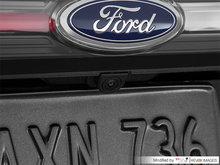 2017 Ford Edge SPORT | Photo 69