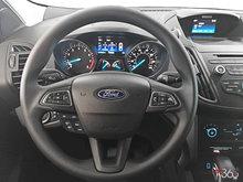 2017 Ford Escape S | Photo 9
