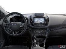 2017 Ford Escape TITANIUM   Photo 6
