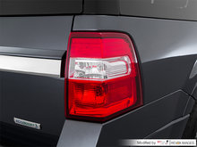 2017 Ford Expedition LIMITED MAX   Photo 5
