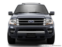 2017 Ford Expedition LIMITED MAX   Photo 24