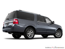 2017 Ford Expedition LIMITED MAX   Photo 27