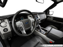2017 Ford Expedition LIMITED MAX   Photo 36