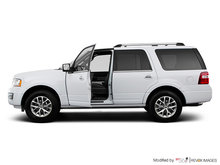 2017 Ford Expedition LIMITED | Photo 1