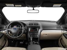 2017 Ford Explorer XLT | Photo 15