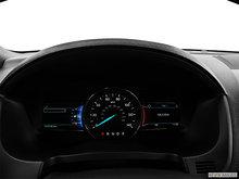 2017 Ford Explorer XLT | Photo 17