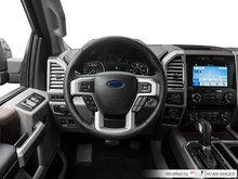 2017 Ford F-150 LARIAT | Photo 49