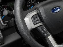 2017 Ford F-150 PLATINUM | Photo 64