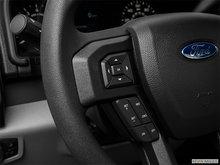 2017 Ford F-150 XL | Photo 44