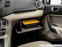 2017 Ford Fiesta Hatchback SE | Photo 35
