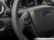 2017 Ford Fiesta Sedan S   Photo 41