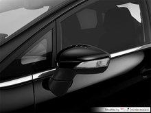 2017 Ford Fiesta Sedan TITANIUM | Photo 40