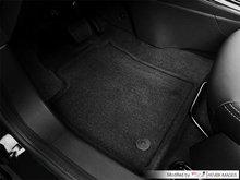 2017 Ford Fiesta Sedan TITANIUM | Photo 45