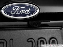 2017 Ford Fiesta Sedan TITANIUM | Photo 59