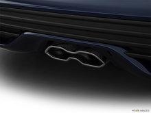 2017 Ford Focus Hatchback ST | Photo 16