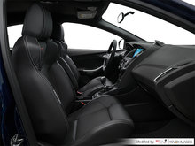 2017 Ford Focus Hatchback ST | Photo 18