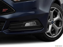2017 Ford Focus Hatchback ST | Photo 32