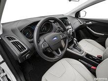 2017 Ford Focus Hatchback TITANIUM | Photo 55