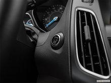 2017 Ford Focus Hatchback TITANIUM | Photo 61