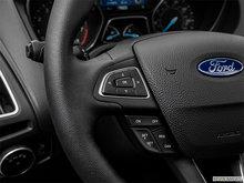 2017 Ford Focus Sedan TITANIUM | Photo 57